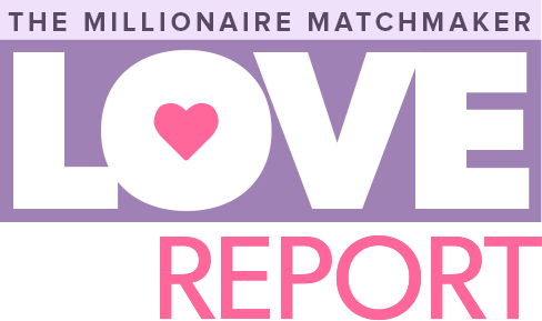 The Love Report