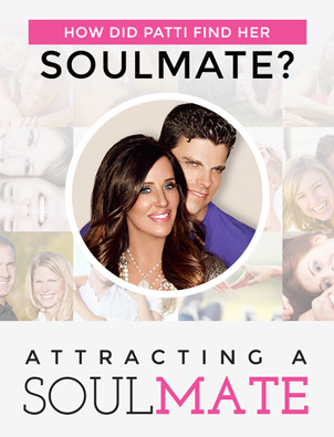 patti and david found true love using attracting a soulmate