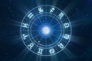 Patti's astrologist provides weekly horoscopes