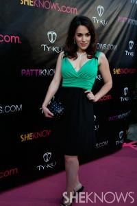 Christina DiRosa