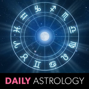 daily_horoscope-featured