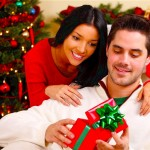 5 Gifts any man will love