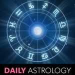 Daily horoscopes: October 12, 2017