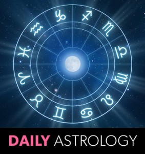weekly-horoscope