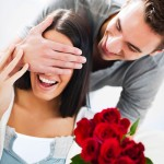 3 Ways to tell if you and your guy are going to have a good Valentine's Day