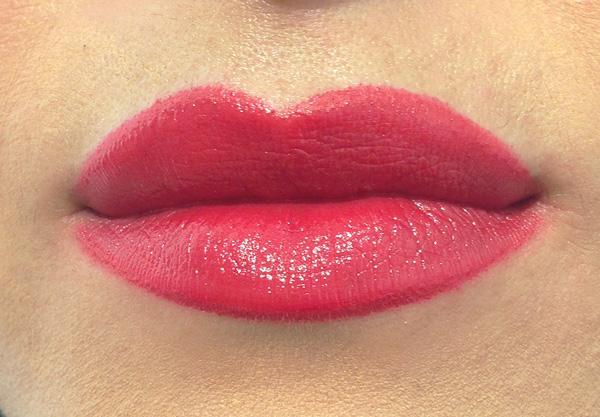 lipstick-pink