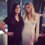 The 3 Juiciest Things I Learned From My Interview With Brandi Glanville