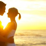 The One Quality You Need for Lasting Love