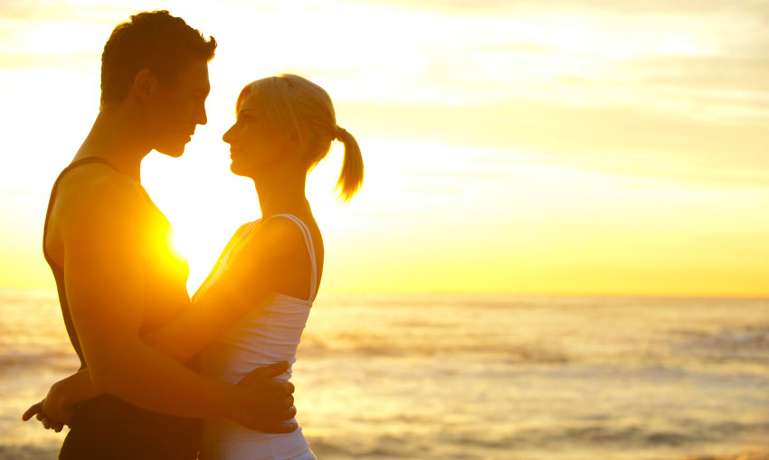 The One Quality You Need for Lasting Love - PattiKnows