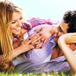 5 Qualities That You Should Look For in a Partner