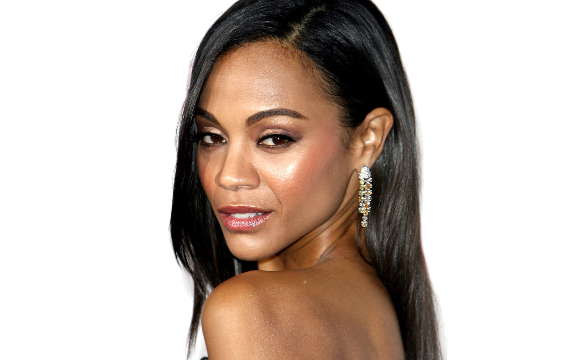 zoe saldana marco peregozoe saldana gif, zoe saldana avatar, zoe saldana 2016, zoe saldana vk, zoe saldana gif hunt, zoe saldana style, zoe saldana фильмы, zoe saldana marco perego, zoe saldana фото, zoe saldana wiki, zoe saldana star trek, zoe saldana movies, zoe saldana hot photo, zoe saldana sisters, zoe saldana legend, zoe saldana кинопоиск, zoe saldana 2017, zoe saldana png, zoe saldana wikipedia, zoe saldana twitter