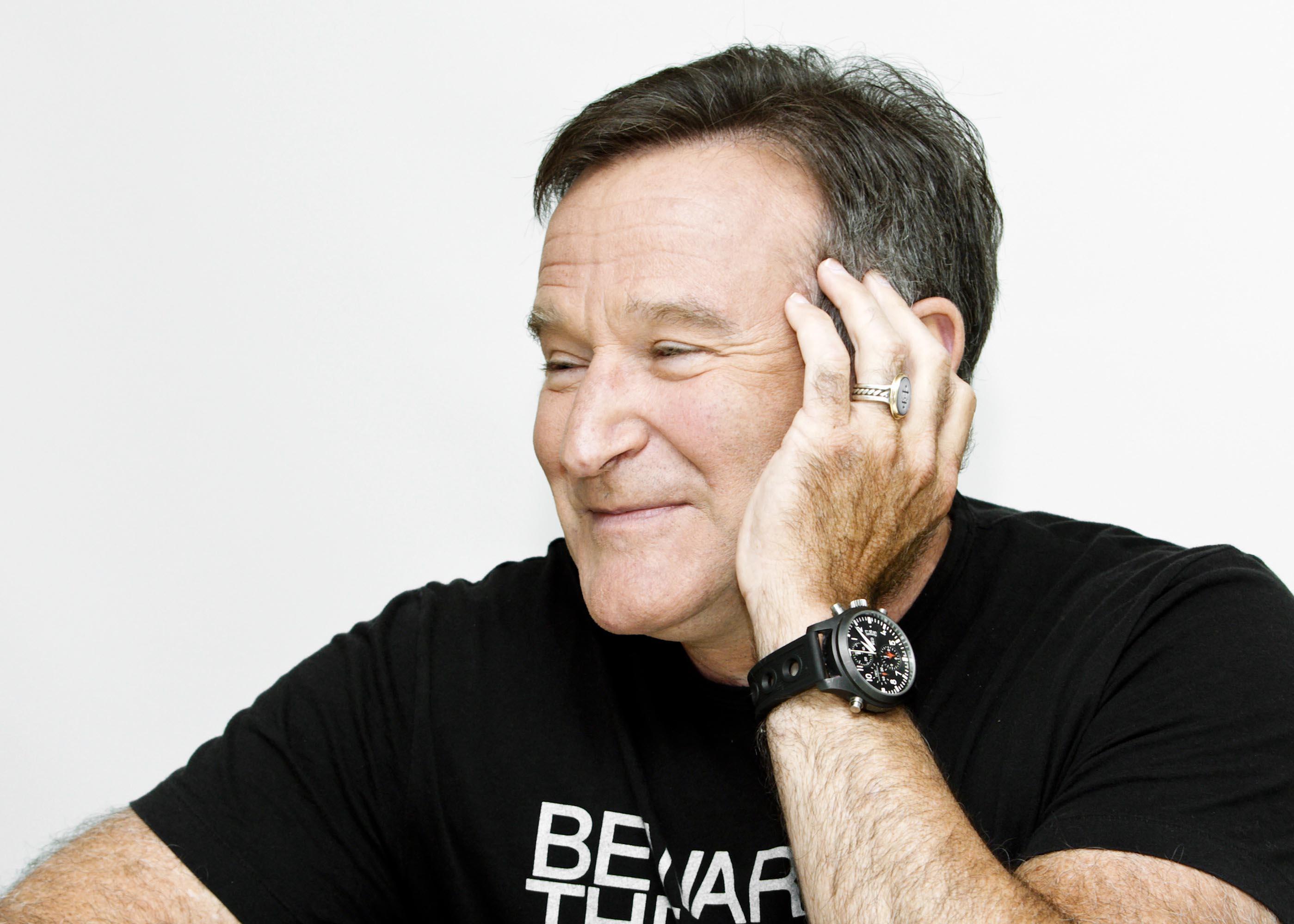 Robin-Williams-robin-williams-32089730-2798-1999
