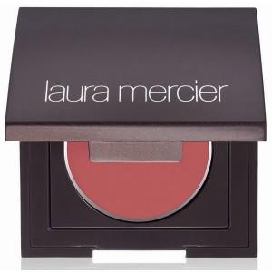 Laura-Mercier-Creme-Cheek-Colour-Blaze