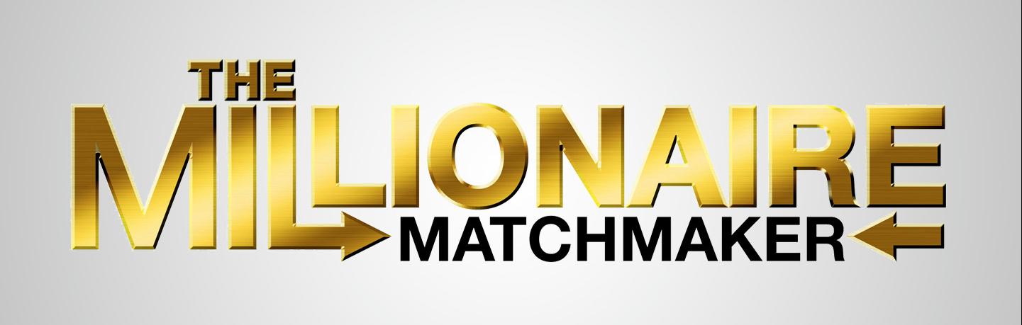 the-millionaire-matchmaker-3_Fotor