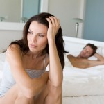 What To Do When Your Partner Wants More Sex
