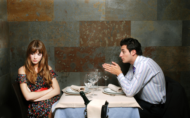 10 Valentine S Day Horror Stories That Actually Happened In Real
