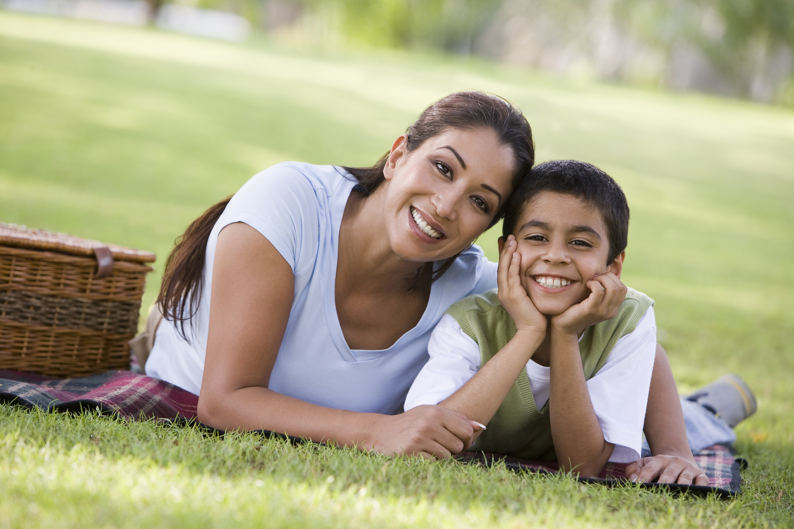 toxey single parents Divorced and single parents' number one complaint when looking for a potential relationship lack of time luckily, meeting that special someone doesn't have to mean a time-consuming break from regular life with your kiddo.