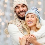 4 questions to ask yourself before bringing your man home for holidays