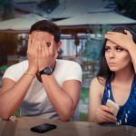 The Number One Dating Mistake