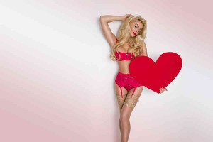 valentinesforher