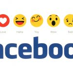 Why Facebook Is Dangerous & Not The Friendly World It Seems