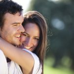How to immediately turn a new relationship into a serious relationship