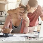 How to talk about your finances when you're dating a millionaire