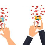 Why swipe dating is a complete illusion