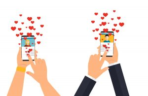 An Online Dating Pro on How to Spot a Red Flag Before You Swipe Right