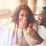 5 Things to do if he won't propose