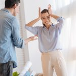 Divorce: The #1 Thing You Need To Know