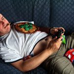 3 Real solutions for a husband who's a slob