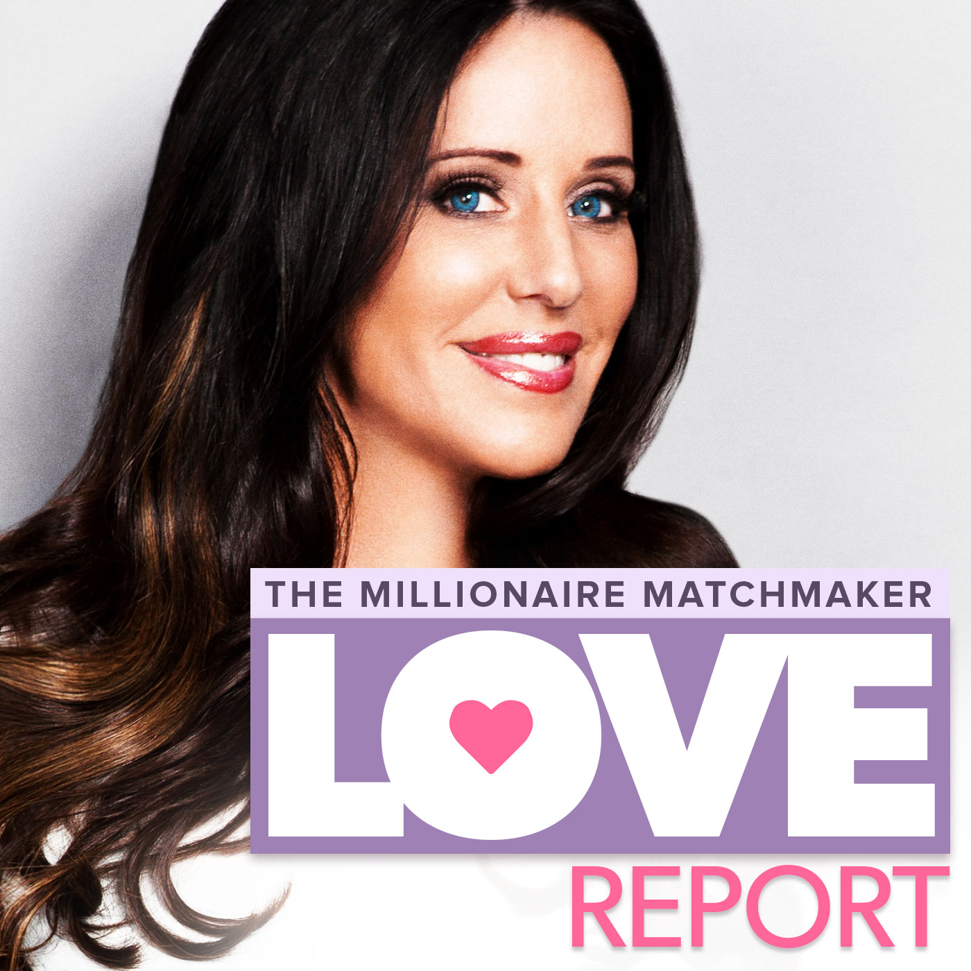patty millionaire matchmaker dating tips